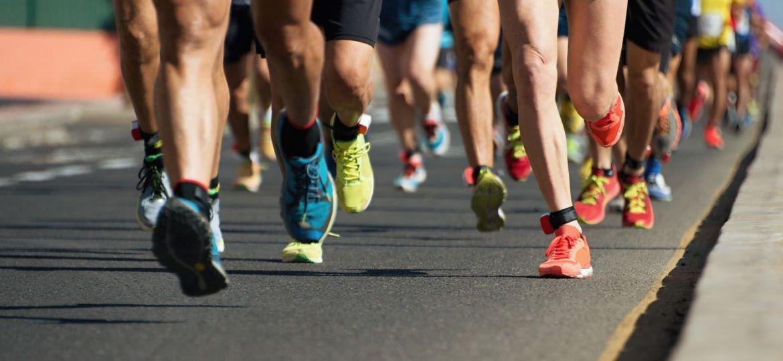 ingesta carbohidratos deportistas-sanursalud_3